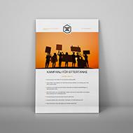 Kampanj för Eftertanke_7-9