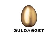 Sidobild_Guldägget