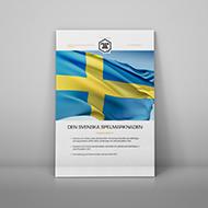 Den Svenska Spelmarknaden_7-9