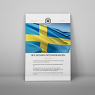 Den Svenska Spelmarknaden_Gymnasiet